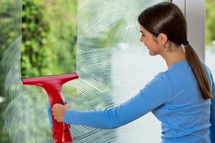 WINDOW CLEANING COMPANY LANCASTER