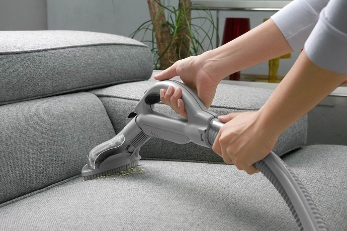 UPHOLSTERY CLEANING SERVICES IN lANCASTER