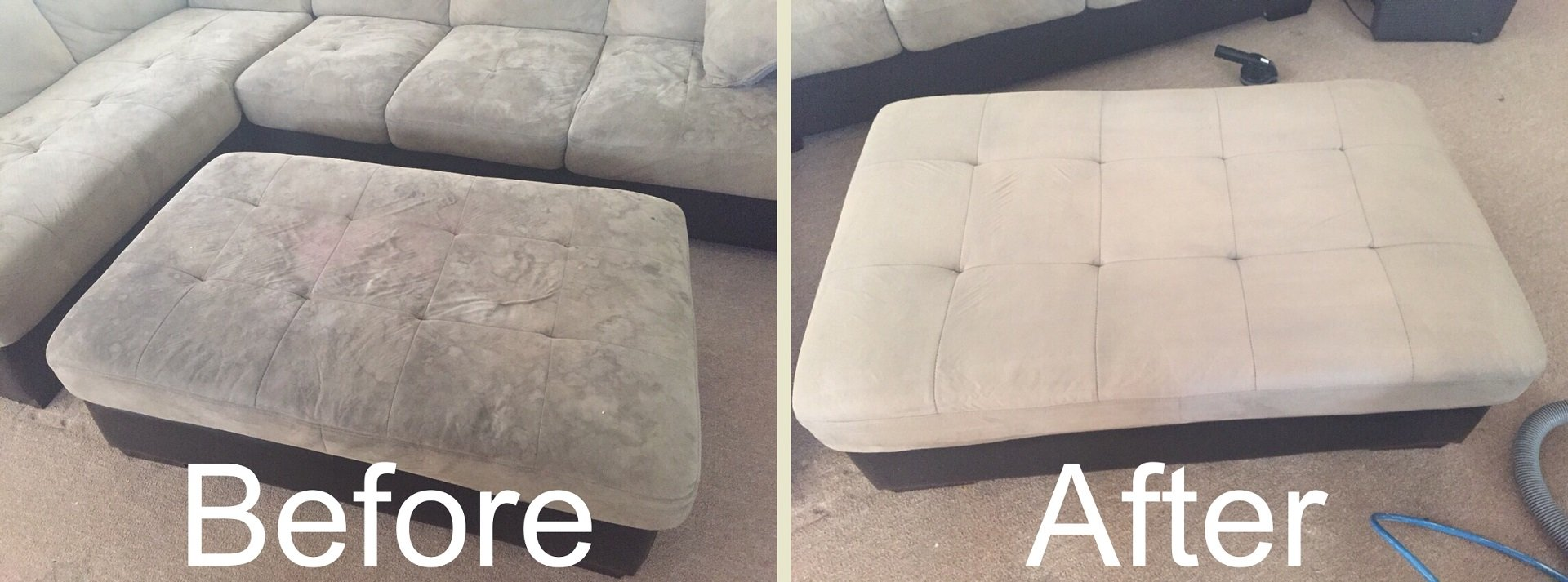 upholstery cleaning lancaster
